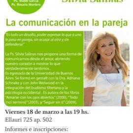 S. Salinas 18Marzo
